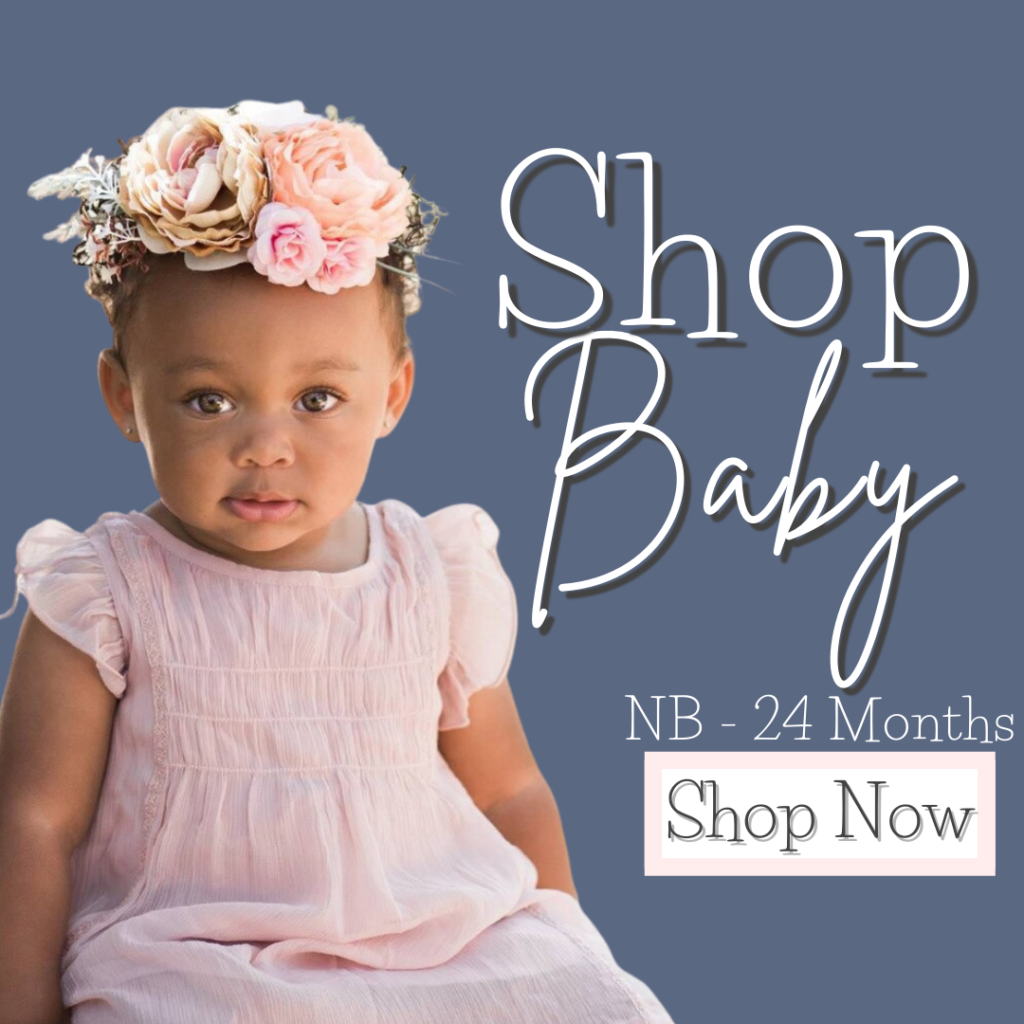 baby girl clothes boutique clothing collection