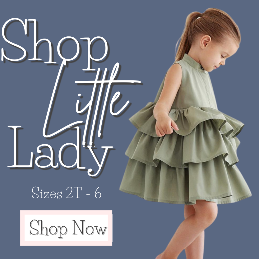 trendy toddler girl clothes