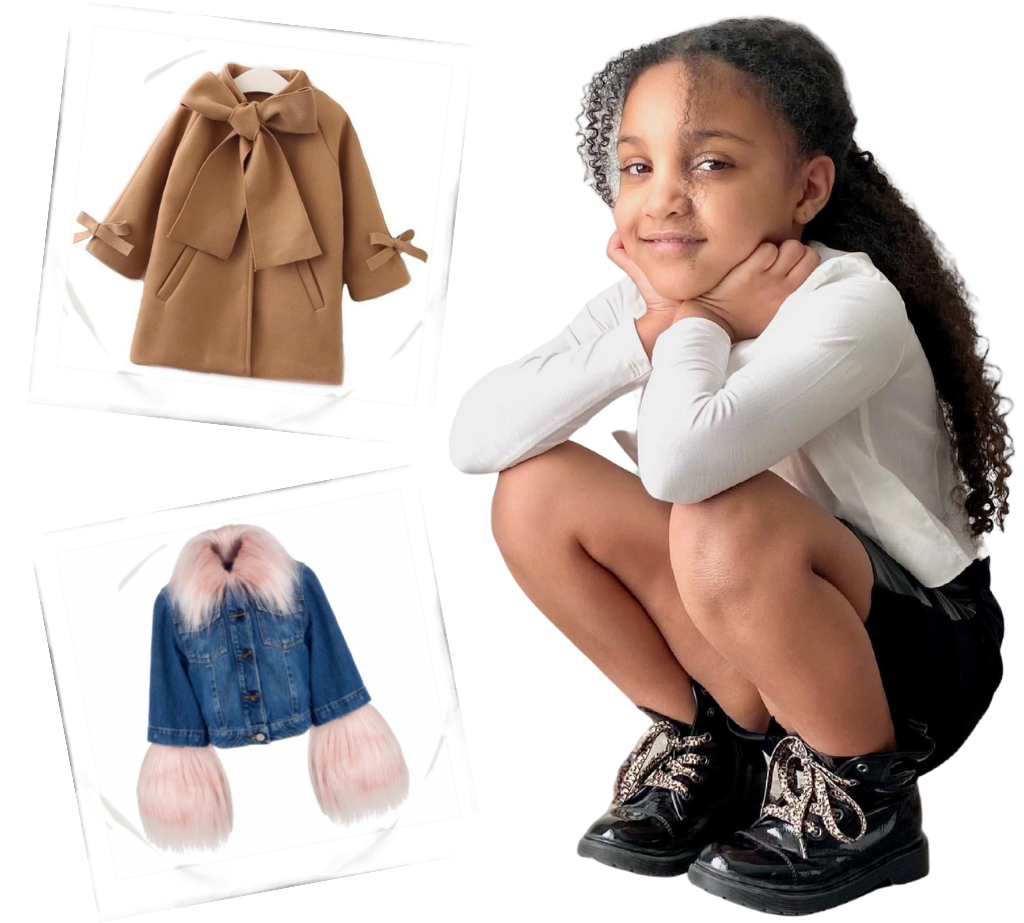 childrens boutique clothing girls dresses